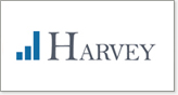 HarveyCEO Places Industrials Executive into Operating Advisor role at an East Coast-Based PE Firm