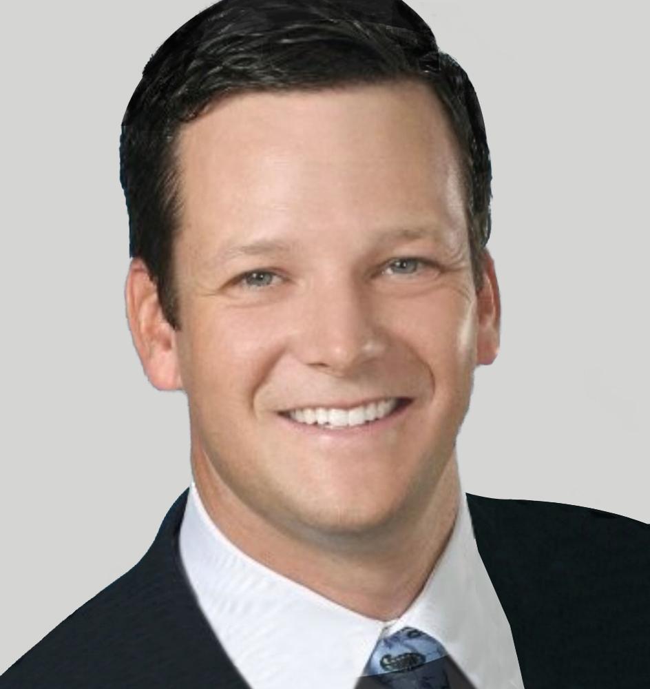 Todd Leigh